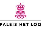 logo_Logo-Paleis-Het-Loo.png