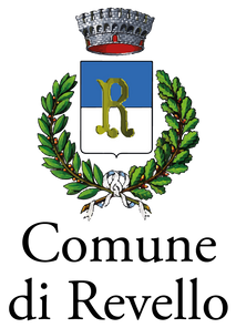 Revello.png