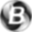 BBB Logo no background_edited.png