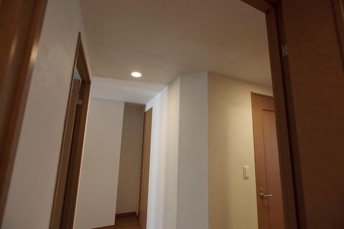 鎌倉U_廊下.jpg