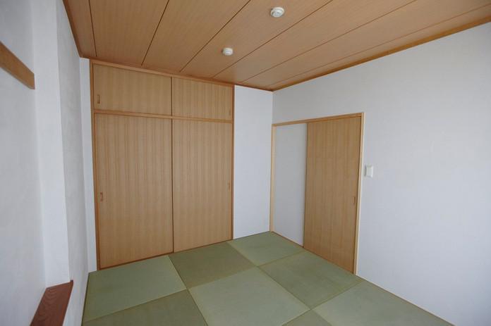 鎌倉U_和室.jpg