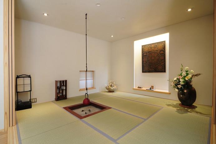 中野T_和室.jpg