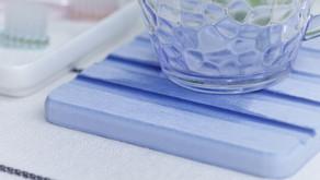 珪藻土製品の輸入前アスベスト検査が12月に義務づけ