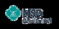Logo-MSDAH-ES.png
