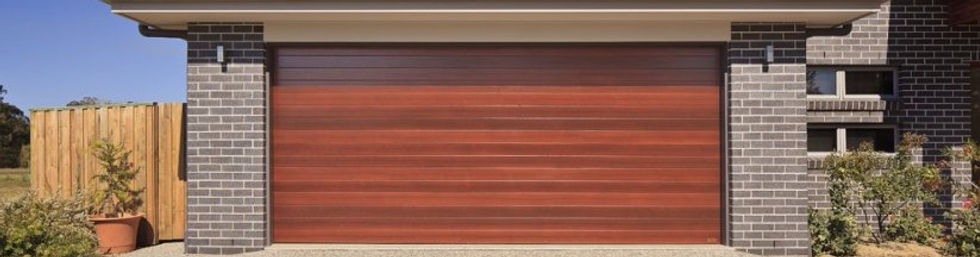 garage door repair installation bay area east bay south bay north bay