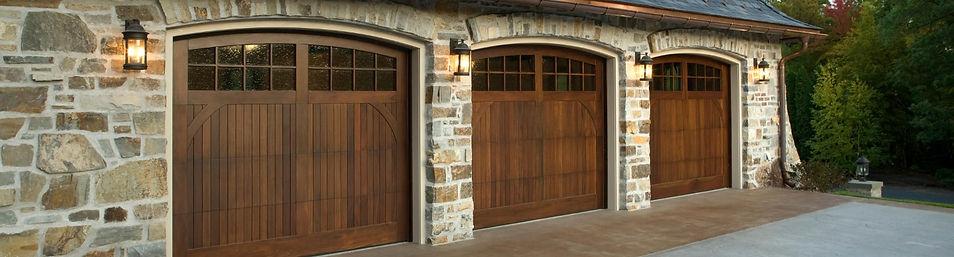 garage door repair installation bay area fremont newark dublin hayward livermore