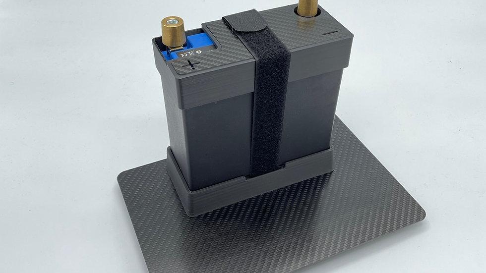 Leichtbaubatterie Hyundai i30N