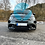 Thumbnail: Kaltluftführung Abarth 595/695 Serie 4 (Xenon Fahrzeuge)
