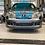 Thumbnail: Kaltluftführung Abarth 500 Serie 1-3 (Xenon Fahrzeuge)