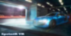 Audi R8_02.png