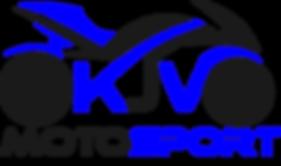 Logo1 transparant.png