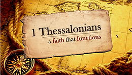 1Thessalonians.png