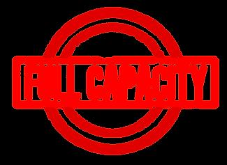 full-capacity.png