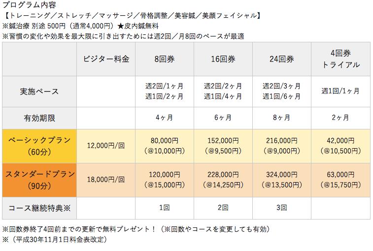 スクリーンショット 2020-10-25 20.46.21.png