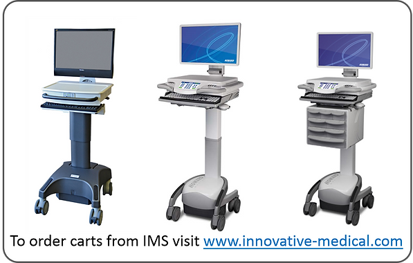 IMS-Carts2.png