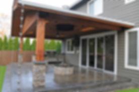craftsman-patio.jpg