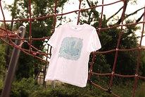 Tシャツ/星の子