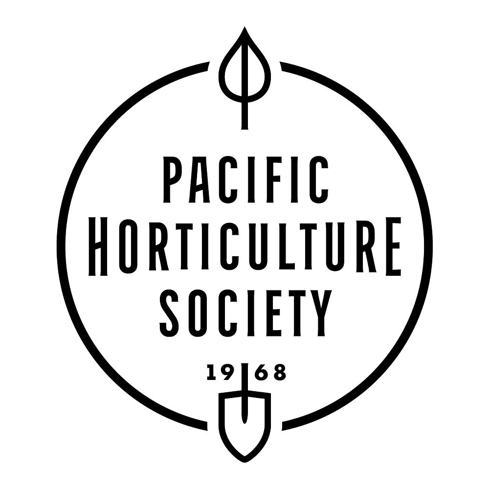 News Travel With Pacific Horticulture Society