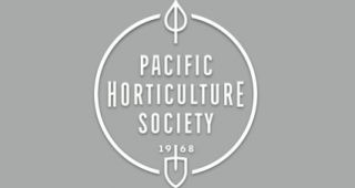 News Pacific Horticulture Society Is Changing
