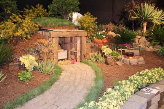 Green Acres 2017 Spring Home/Garden Entry