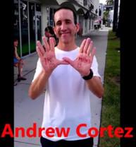6 Andrew Cortez.jpg