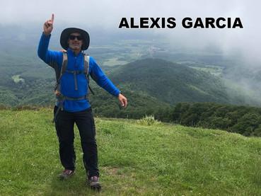 32AlexisGarcia.jpg
