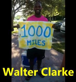 18 Walter Clarke.jpg
