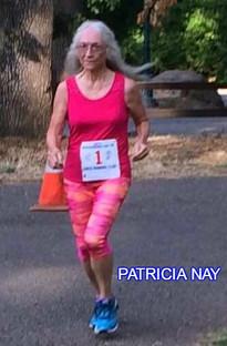 50PatriciaNay.jpg