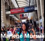 24 Marlene Mursuli.jpg