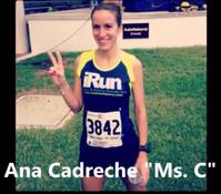 8 Ana Cadreche.jpg
