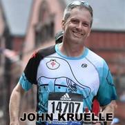 32 John Kruelle.jpg