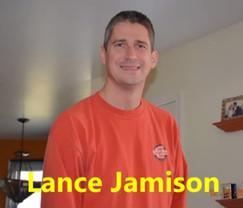 10 Lance Jamison.jpg