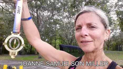 27JoanneSamuelsonMiller.jpg