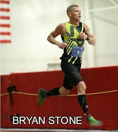 5BryanStone.jpg