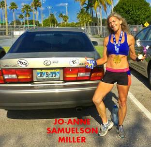 10JoanneSamuelsonMiller.jpg
