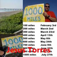 3 Jesus Torres.jpg