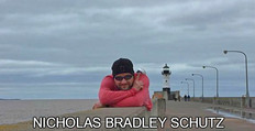 13NicholasBradleySchutz.jpg