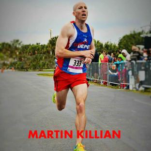 14MartinKillian.jpg