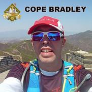 21 Cope Bradley.jpg