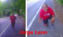 16 Jorge Leon.jpg
