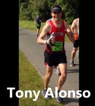 9 Tony Alonso.jpg