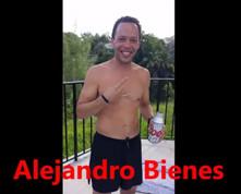 11 Alejandro Bienes.jpg