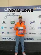 9 Adam Lowe.jpg