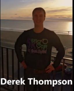 4 Derek Thompson.jpg