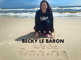 9BeckyLeBaron.jpg