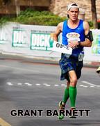 39 Grant Barnett.jpg
