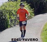3 Edel Favero (1).jpg