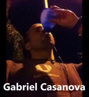 23 Gabriel Casanova.jpg