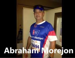 33 Abraham Morejon.jpg
