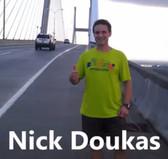 14 Nick Doukas.jpg